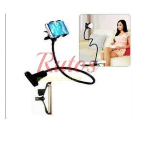 Multifuction universal phone holder