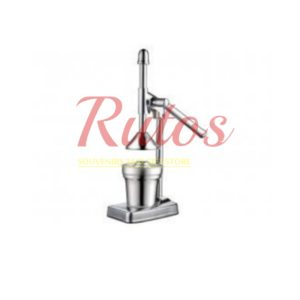 Peterhof Manual Juice Extractor