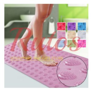 Massage Anti Skidding Mat